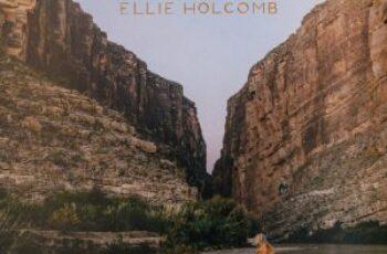 Ellie Holcomb - 'CANYON' (Full Album)