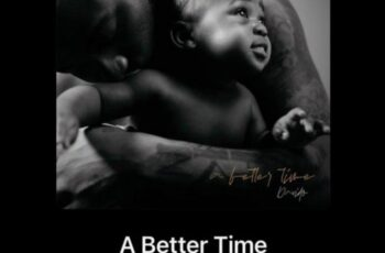 Replica of Davido's A better time album flagged on Apple music