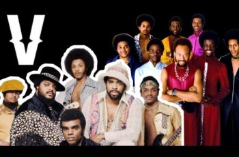 Watch the Full Replay of Earth, Wind & Fire vs. The Isley Brothers 'VERZUZ' Battle