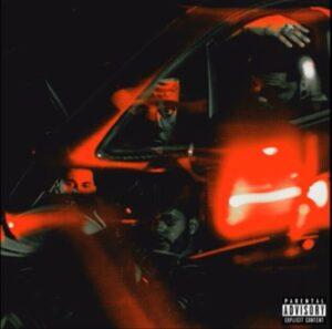 The Weeknd – Better Believe ft. Belly