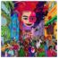 New Album: ILOVEMAKONNEN - 'My Parade""