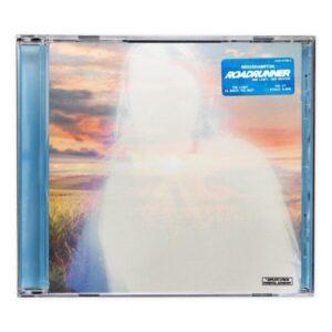 New Album: Brockhampton - 'Roadrunner: New Light, New Machine'