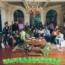 New Album: YSL - 'Slime Language 2'