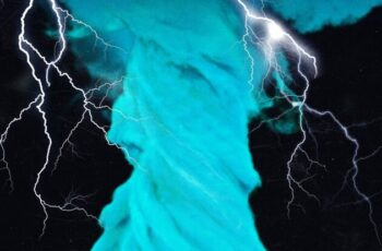 New EP: Riff Raff, Yelawolf - 'Turquoise Tornado'