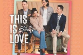 The Erwins' - 'This Is Love'