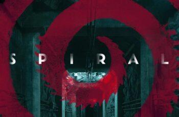 21 Savage – Spiral  (EP)