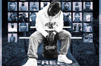 42 Dugg – Free Dem Boyz [Album]