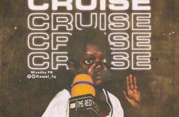 FQ - Cruise