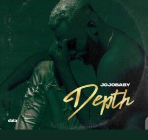 Jojobaby - Depth