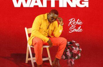 Richie Smile - Waiting