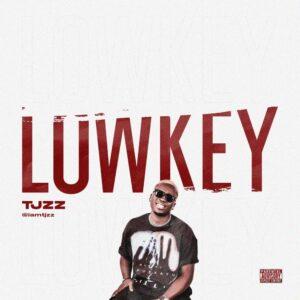 TJzz Lowkey MP3