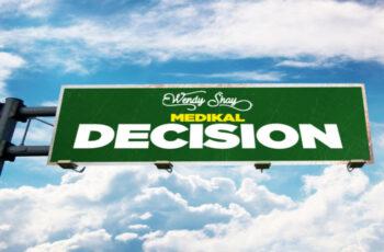 Wendy Shay & Medikal - Decision