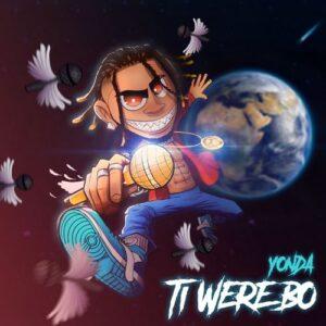 Yonda–Ti Were Bo