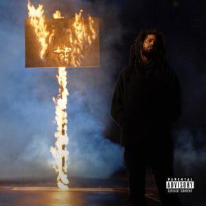 J. Cole – The Off-Season [Free Album Stream]