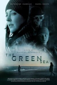MOVIE: The Green Sea (2021)