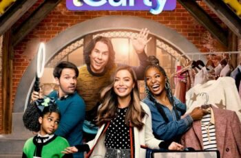 SERIES: iCarly Season 1 Episode 2 - (iHate Carly)