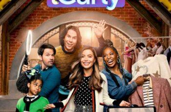 SERIES: iCarly Season 1 Episode 3 - (iFauxpologize)
