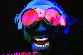 Juicy J – The Hustle Still Continues (Deluxe) [ALBUM]
