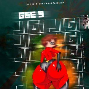Gee9 - Jigijigi