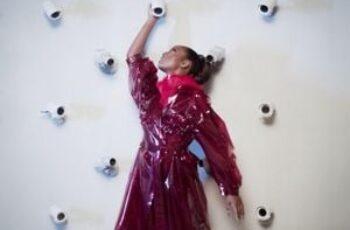 Album: Justine Skye – Space & Time (ZIP FILE)