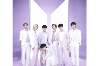 Album: BTS - BTS: The Best (Zip File)