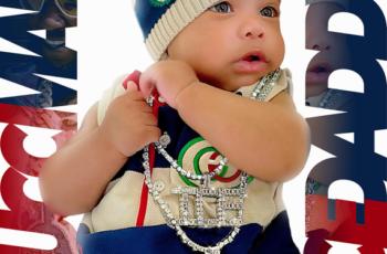 Album: Gucci Mane - Ice Daddy (Zip File)