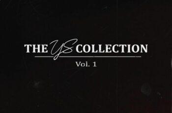 Mixtape: Logic - 'YS Collections Vol. 1'
