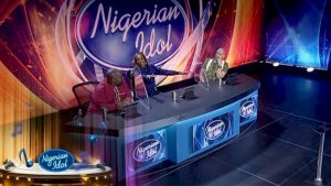 Nigerian Idol organizers reveal grand prize for season 6 winner, other gifts