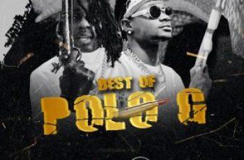 DJ Rado – Best Of Polo G