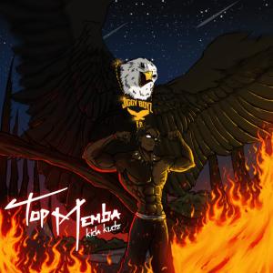 Kida Kudz – TOP MEMBA (Album)