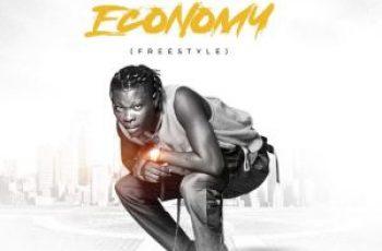 Da Nail - Forget Economy