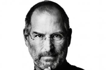 Lupe Fiasco – Steve Jobs