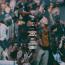 Tribl & Maverick City Music - Tribl I (Album)