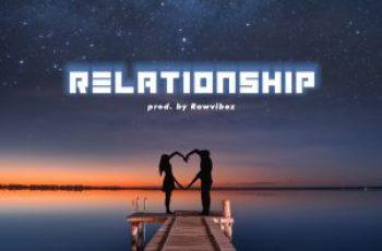 Wayd ft. Gvibez – Relationship