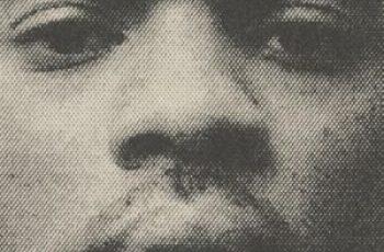 Full Album: Vince Staples – Vince Staples