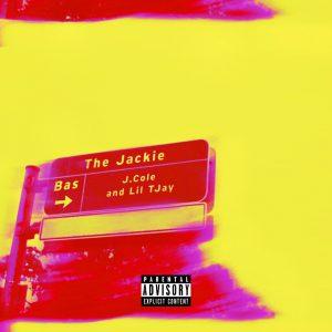 Bas – The Jackie ft. J. Cole & Lil Tjay