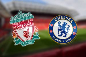 Live Stream: Liverpool vs Chelsea – 2021 EPL