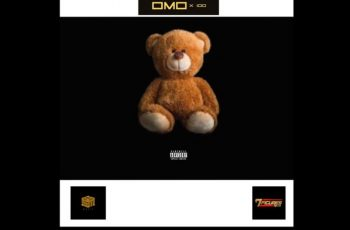 7figures Smg Slays Omo x100 Cover