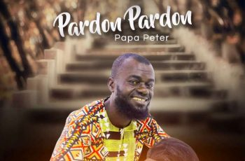 Who is Papa Peter?