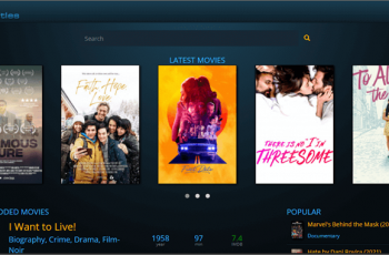 13 Best Websites To Download Subtitles: For English Movies