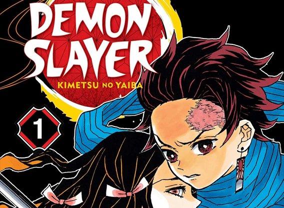 Demon Slayer: Kimetsu no Yaiba episode (season 2, episode 1)